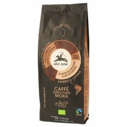 KAWA ARABICA/ROBUSTA STRONG...