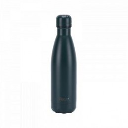 BUTELKA TERMICZNA RAGSY BASIC 500ML | DEEP FOREST BasicRagsy