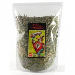 YERBA MATE GUARANA POWER (Z...
