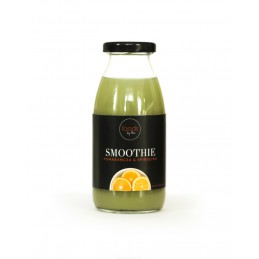 SMOOTHIE ISOTONIC...