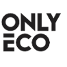 Manufacturer - ONLY ECO